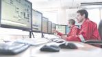 Mitarbeiter gut vorbereitet: Industrie 4.0 verändert nicht viel - Foto: Kaspersky Lab