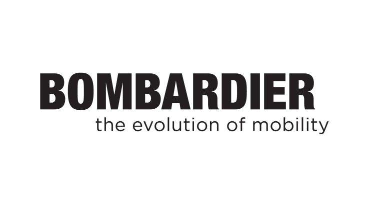 """Bombardier Transportation setzt bei der IT-Infratsruktur auf einen """"Multi-Supplier-Ansatz""""."""