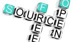 In Know-How statt in Lizenzen investieren: Gastkommentar: Wieso Unternehmen auf Open Source setzen sollten - Foto: Curioso-shutterstock.com