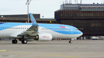 Business Intelligence: TUI betreibt Data Analytics in der Private Cloud - Foto: TUIFly