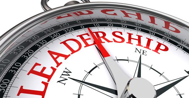 Führungskräfte ohne Qualifikation: Führen sollte als Beruf gelernt sein - Foto: donskarpo-shutterstock.com