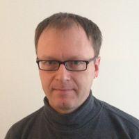 Michael Lackerbauer