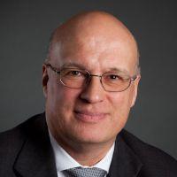 Dr. Martin Paterok