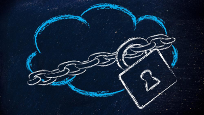 Cloud Security Studie 2015: Unternehmen in Sorge um Datensicherheit - Foto: faithie_shutterstock.com
