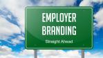 Die Unternehmensmarke lockt Talente: Employer Branding ist Chefsache - Foto: Tashatuvango-shutterstock.com