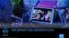 EMC-Studie: Business & Technologien der Zukunft