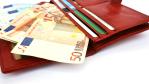 Exklusiver Gehaltsvergleich: Was Administratoren 2015 verdienen - Foto: ruzanna-shutterstock.com