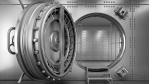 Vergleichsportale im Bankensektor: Mit API Banking in die Zukunft - Foto: Sashkin-shutterstock.com