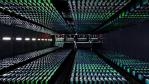 Future Thinking Kongress: Das Rechenzentrum der Zukunft - Foto: Google