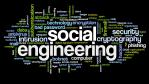 Social Engineering: Cyberattacke am Arbeitsplatz - Foto: Deymos.HR_shutterstock.com