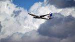 FBI vs. Flugzeug-Hacker: Security-Experte hackt United-Airlines-Maschine - Foto: Digital Media Pro_shutterstock.com