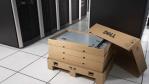 Sicher und schnell – Firewall-Lösungen, die gut passen - Foto: Dell