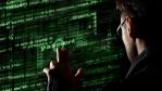 Sicherheitsreports von Cisco und Deutsche Telekom : Cyber-Gangster rüsten auf und der Deutsche Michel schläft seelig - Foto: GlebStock_shutterstock