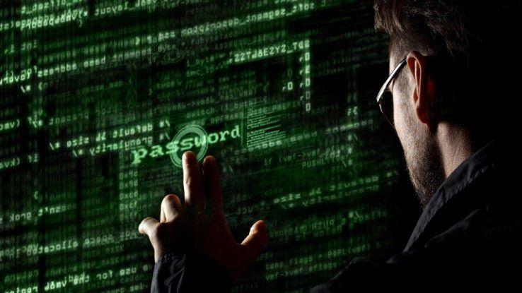 Cyberkriminelle kapern millionenfach internetfähige Unterhaltungselektronik und Küchengeräte - deshalb sollten die Hersteller in Sachen Security umdenken.