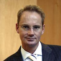 Jens Köhler