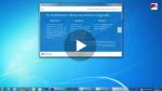 """Windows 10: Update-""""Reservierung"""" und Preisinfos"""