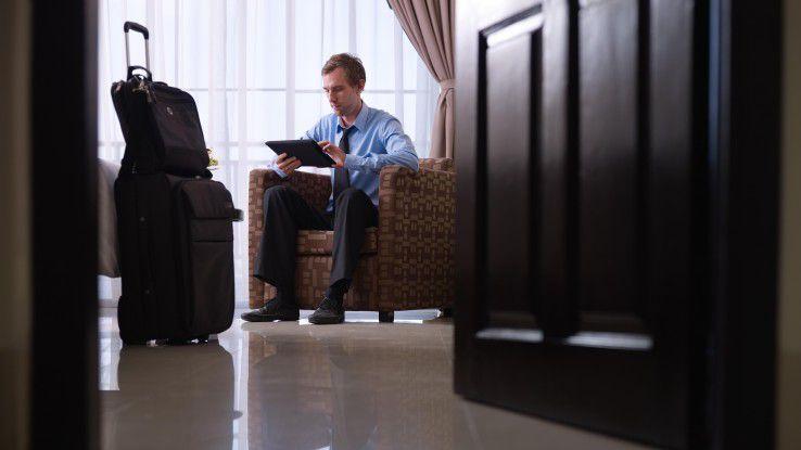 Mit diesen Tipps meistern SAP-Berater die Digitalisierung.
