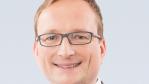 Tipps zu Karrieremöglichkeiten bei IT-Dienstleistern: Karriereratgeber 2015 – Martin Grentzer, Aconso - Foto: http://www.aconso.com/home.html