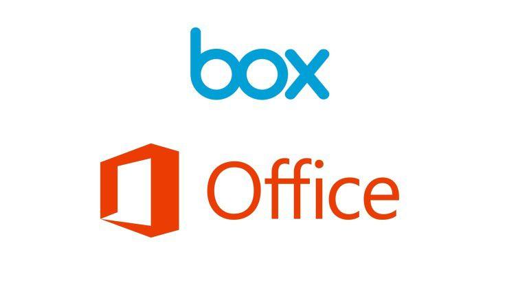 Die Cloud-Speicherlösung Box bietet Unternehmens- wie Privatkunden ab sofort eine Integration von Office Online. So lassen sich Word-, Excel- oder Powerpoint-Dateien direkt in der Cloud bearbeiten, speichern und teilen.