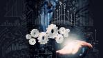Serie: Das zukunftsfähige Unternehmen - Big Data als Wettbewerbsvorteil nutzen - Foto: Sergey Nivens - shutterstock.com