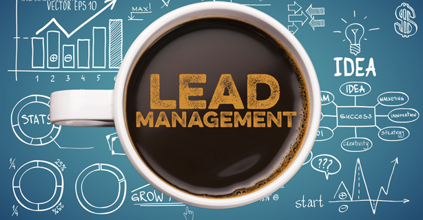 Teil 3: Die Stufen des Lead-Management-Prozesses: Vom E-Mail Marketing zum Lead-Management - Foto: Patrick Brassat - shutterstock.com