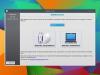 Linux- und Open-Source-Rückblick für KW 26
