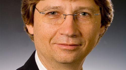 John Lovelock, Research Vice President bei Gartner