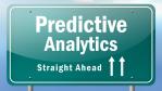 Prognosen via Datenanalyse: Predictive Analytics: Darauf müssen Unternehmen achten - Foto: Fotolia/Ben Chams