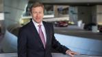 """Baut BMW bald Autos für IT-Unternehmen?: """"Es gibt regelmäßige Gespräche mit Apple."""" - Foto: BMW AG"""