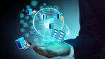 Kompatibilität, Funktionen, Outlook 2016: Exchange Server 2016 - die wichtigsten Neuerungen im Überblick - Foto: TechnoVectors - shutterstock.com