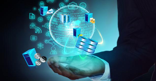 Die Philosophie des Cloud Computing: Nicht die Technik verändert unsere Welt - Foto: TechnoVectors - shutterstock.com