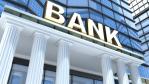 Banken müssen Auskunft über Produktpiraten geben: BGH entscheidet zu Markenverletzungen - Foto: Vladru_shutterstock