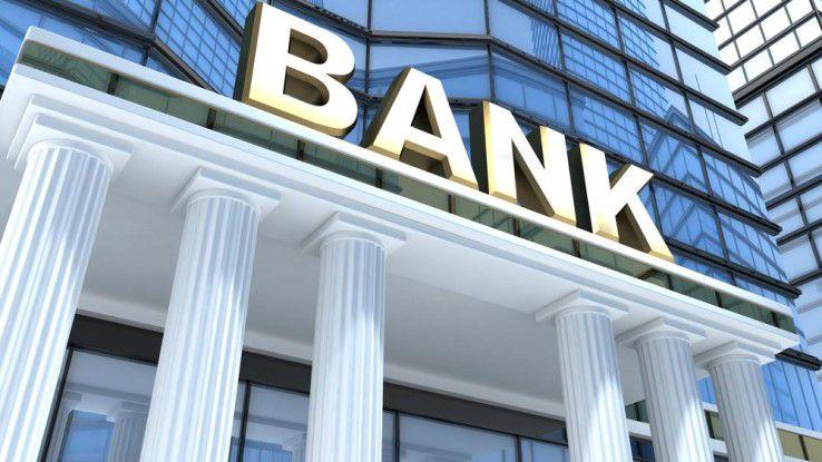 Ab Januar 2016 ist die Umsetzung von BCBS239 für Banken verpflichtend.