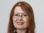 Christiane Pütter
