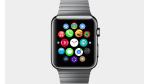 Insider-Infos zur Smartwatch: Apple Watch soll 2,5 bis 4 Stunden im Dauerbetrieb durchhalten - Foto: Pipes News