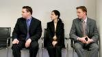 Business casual gilt auch für Entwickler: Tipps für Informatiker im Vorstellungsgespräch - Foto: Joachim Wendler