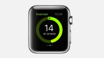 Kommentar zur Apple Watch: Die Apple Watch - Digitalisierung interaktiv - Foto: Apple