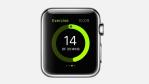 Kommentar zur Apple Watch: Die Apple Watch - Digitalisierung interaktiv - Foto: Apple