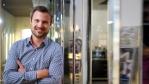 Den CEO wählen: In Wahrheit führen Mitarbeiter Unternehmen - Foto: Haufe-umantis AG
