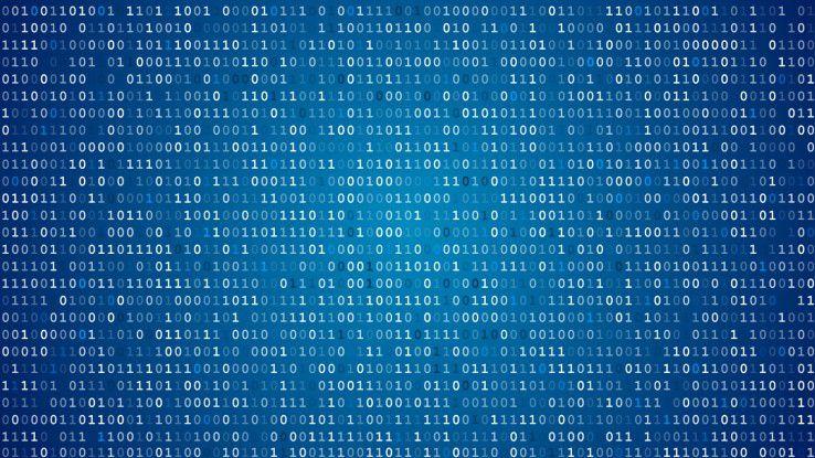 Algorithmen von Mächten wie Google, Amazon und Facebook überwachen uns jederzeit.