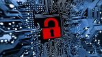 Neue Geheimdienst-Enthüllungen durch Snowden-Dokumente: SIM-Karten-Skandal: NSA & GCHQ stehlen Codes - Foto: weerapat1003 - Fotolia.com