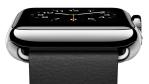 Verhaltene Resonanz auf Apples Smartwatch: Das sagen Experten und Analysten zur Apple Watch - Foto: Apple