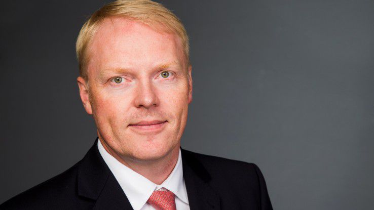 Peter Kreutter von der WHU - Otto-Beisheim School of Management moderiert.