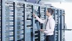 Mit weniger Hardware aufrüsten – Software Defined macht es leicht - Foto: Inverto AG