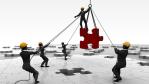 Projekt-Management: Warum agile Projekte einen Scrum Master brauchen - Foto: emerge - Fotolia.com