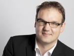 Jürgen Mauerer