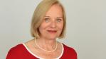 """Philosophin Barbara Strohschein: """"Entwertung macht Menschen krank"""" - Foto: Kirsten Hense"""