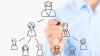 Neue Führungspraxis für die digitale Welt
