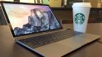 Tastatur, Anschlüsse, Leistung: Test: Macbook 12 Zoll Retina - Foto: Macworld
