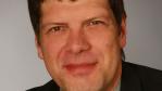 SAP, Siemens, Telekom: Die Top-CIOs der Industrie - Foto: Karsten Vor